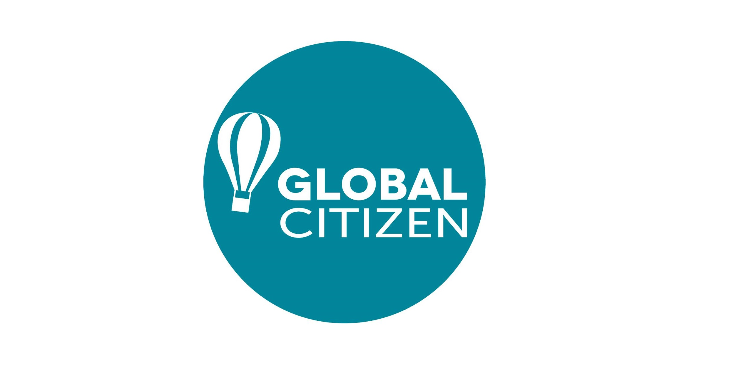1 Global Citizen logo1