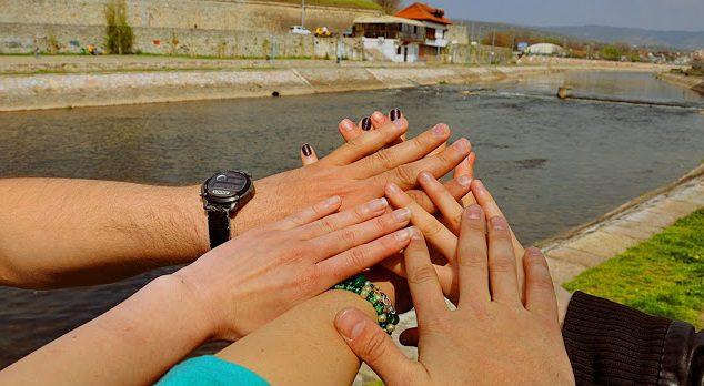 Post gościnny: wrażenia mojej przyjaciółki po wolontariacie Global Citizen w Serbii