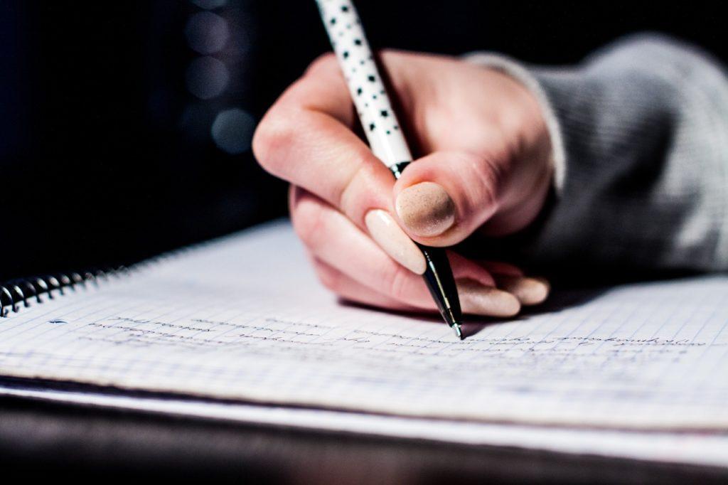 nauka języka bez wkuwania słówek i gramatyki