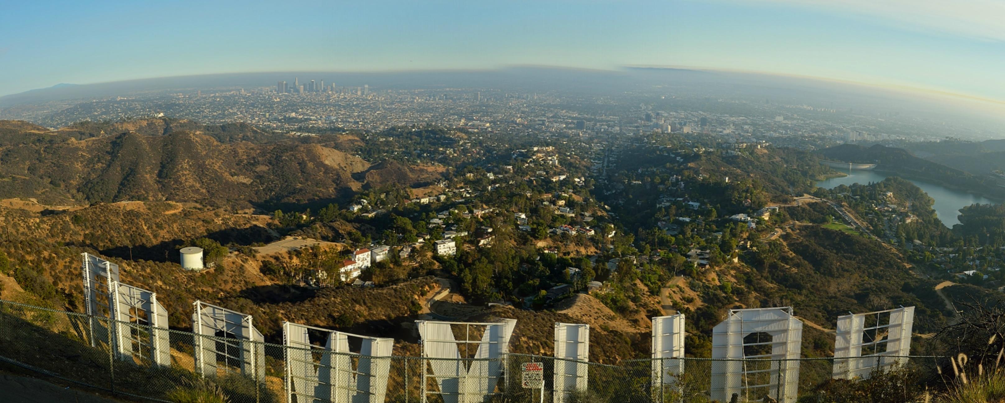 hollywood-panorama