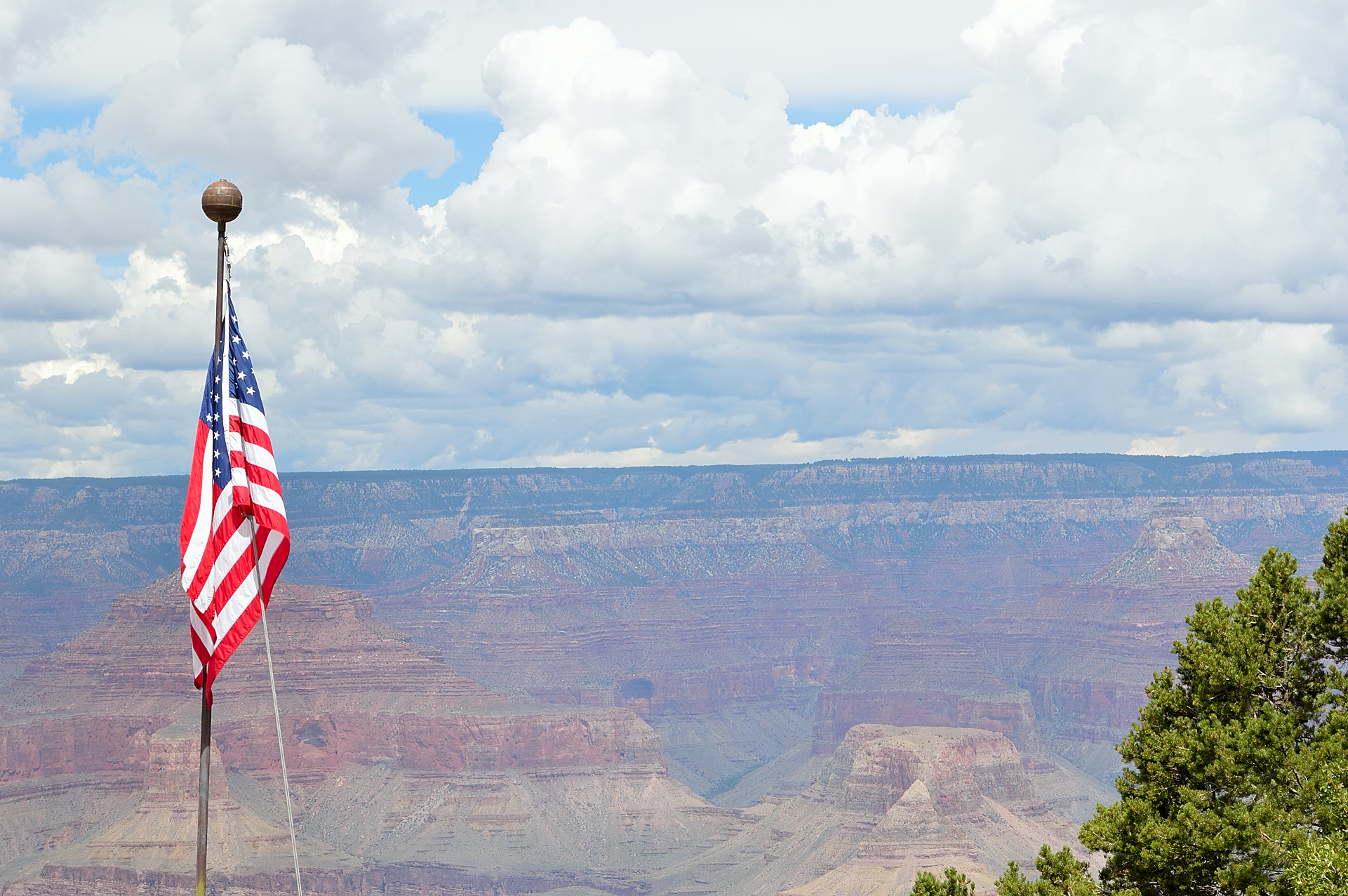 6 easy steps to plan a trip to the USA you've been dreaming of