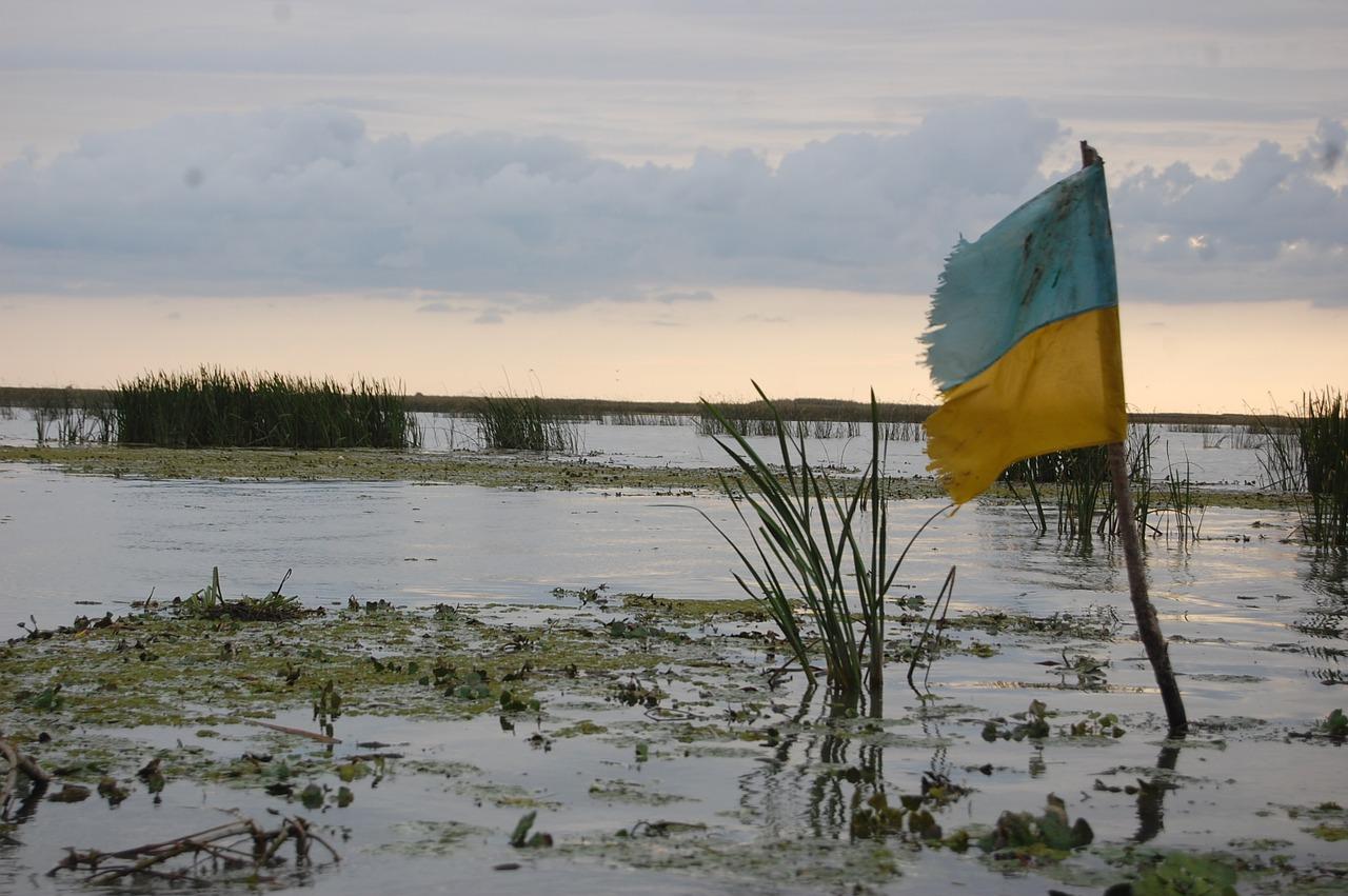 polish-ukrainian border crossing
