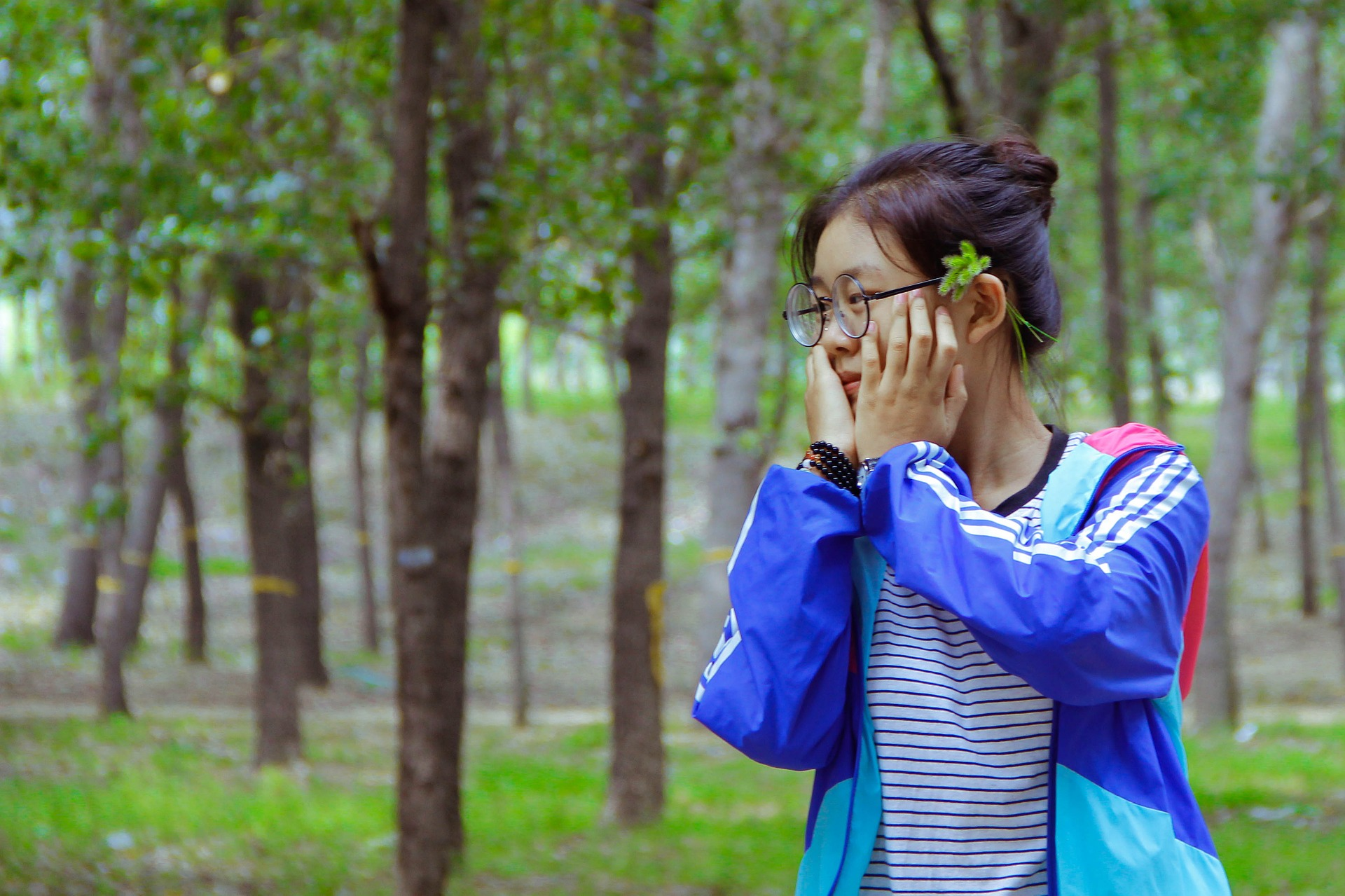 youth-1161906_1920
