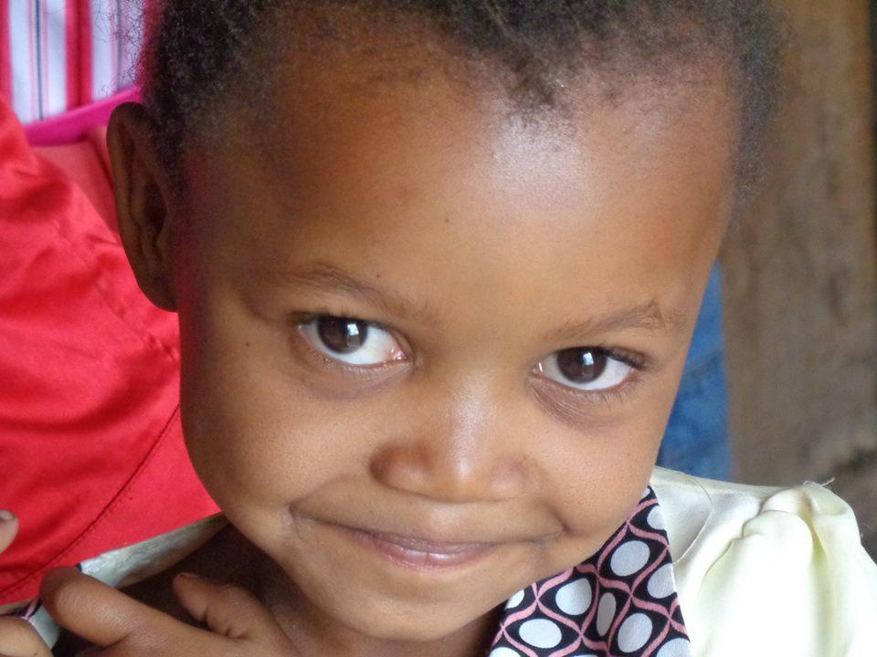 volunteering in tanzania africa