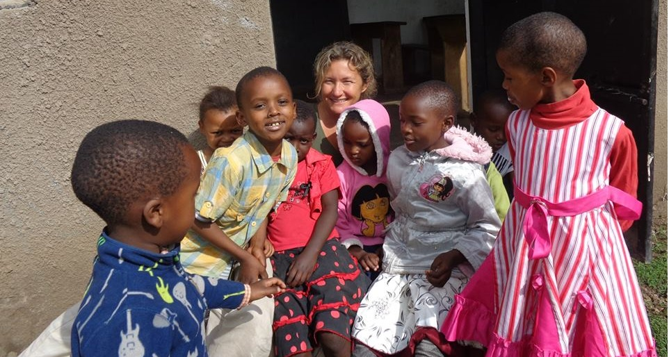 A Touching Story Of Volunteering in Tanzania. What Was It Like?