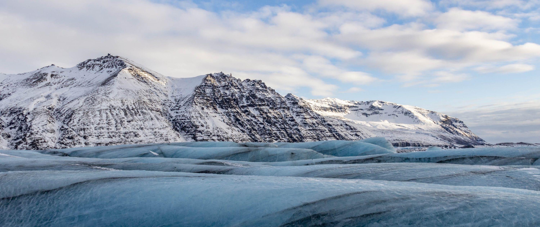 Zachwycająca Islandia: Atrakcje, które musisz zobaczyć podczas pierwszej wizyty na wyspie.